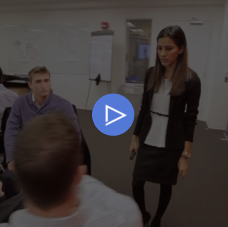 ADP Discover Your Future video