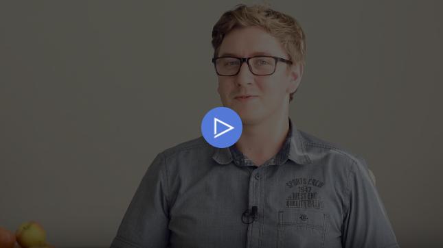 W jaki sposób wspierasz swój zespół, aby osiągać wspólne sukcesy? video.