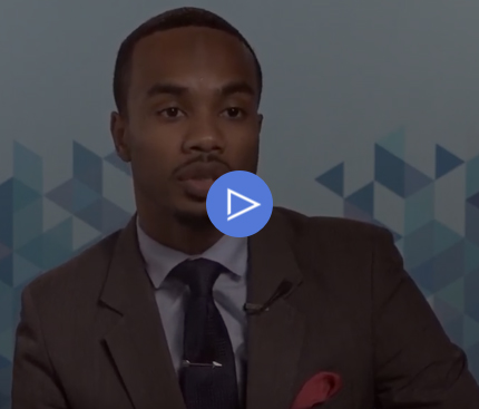 What Attracted You to Join ADP Sales? video