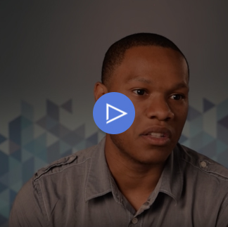 What Do You Love About Working @ ADP? video