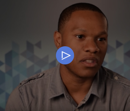 What Do You Love About Working @ ADP video