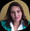 Ana Pacola, Especialista Financeiro, Financeiro