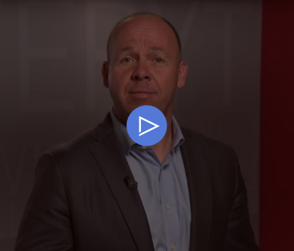 Intro to ADP Careers from Chief HR Officer Dermot O'Brien video