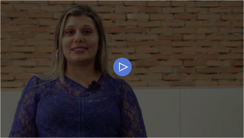 ADP Careers: Latin America: Client Service video