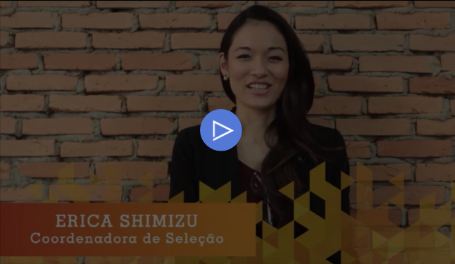 ADP Careers Latin America: Human Resources video