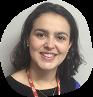 Nathalia Fontoura, Coordenadora de Implantação, Implantação