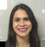 Ana Paula Avanci, Gerente de Serviços, Relacionamento com Clientes