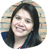 Karin Castro, Analista de Pré-Vendas, Vendas