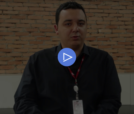 ADP Careers Latin America: Technology Insights video