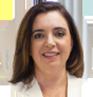 Mariane G, Vice Presidente de Recursos Humanos LatAm