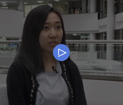 ADP Insights: Global Product & Technology Internship Program video