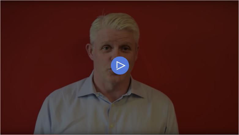 ADP Corporate Career Insights – Scott video.