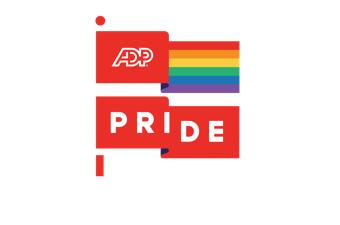 ADP Pride