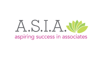 A.S.I.A.: Aspiring success in associates