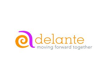 adelante: moving forward together