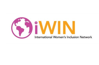 iWIN: International Women's Inclusion Network
