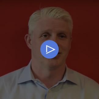 ADP Corporate Career Insights – Scott video