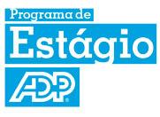 Programa de estágio ADP