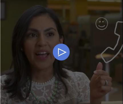 ADP Insights - Priscilla video