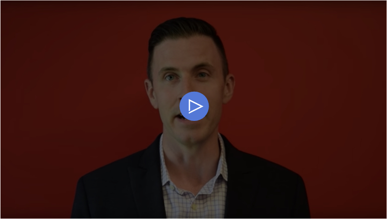 ADP Human Resources Career Insights — Jay video.