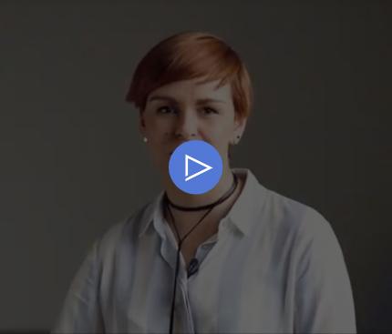 Jak wyglądała Twoja ścieżka rozwoju w ADP? video