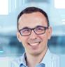Łukasz, Payroll Consultants Team Leader