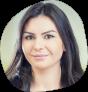 Laura, Billing Team Leader