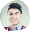 Cristian, Payroll Parameter Specialist