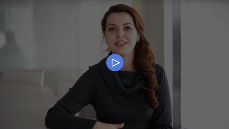 What do you love about working at ADP Romania? video.