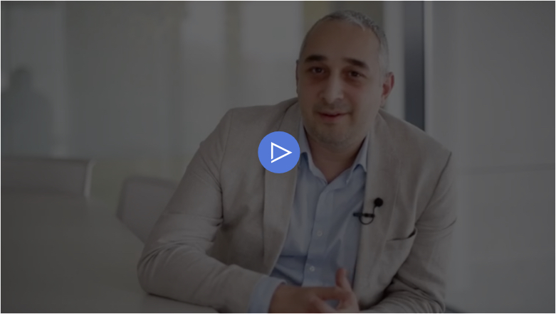 Career Opportunities at ADP Romania video.