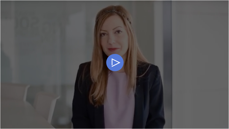 Career Leadership at ADP Romania video.