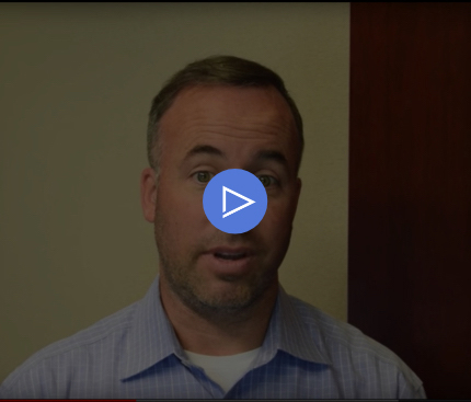 ADP Implementation Career Insights - James video