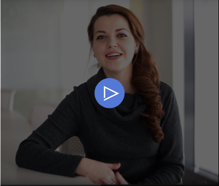 What do you love about working at ADP Romania? video