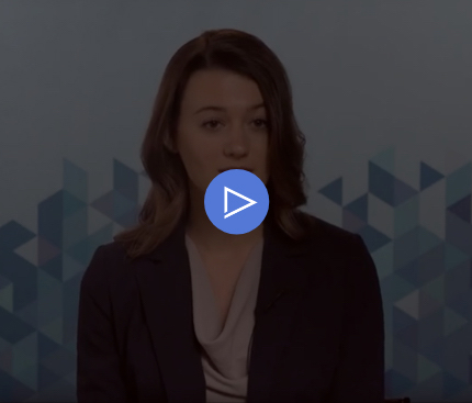 ADP Sales Career Insights - Training video