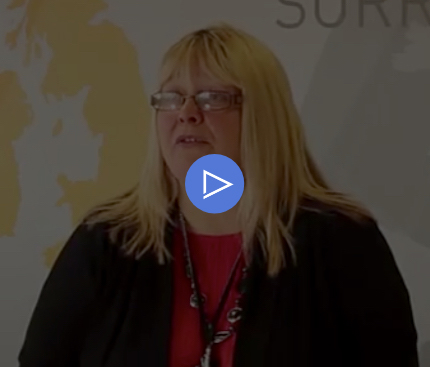 ADP Insights - UK Training Academy video