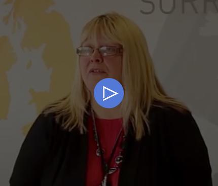 Představení společnosti ADP – školicí akademie ve Spojeném království – video