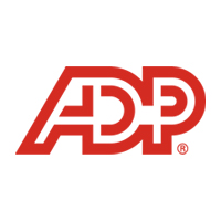 Sales Apprentice, ADP Job #168507, Boston, MA, US