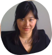 Anh Lejean, HR Business Partner