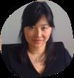 Anh Lejean, HR Business Partner