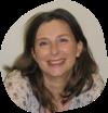 Claire Aubepart, Compensation Analyst