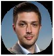 Dennis, Global Sales Manager, MNC