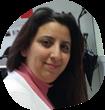Nadia El Amri