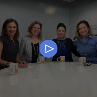 Transforming From the Inside Out - Leaders Share What They Love About ADP video