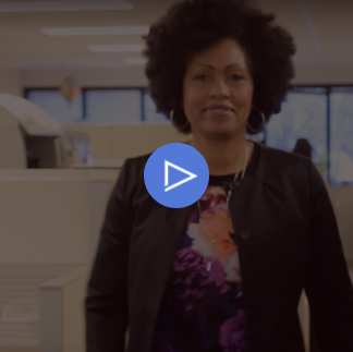 What Made You Want to Work for ADP? video