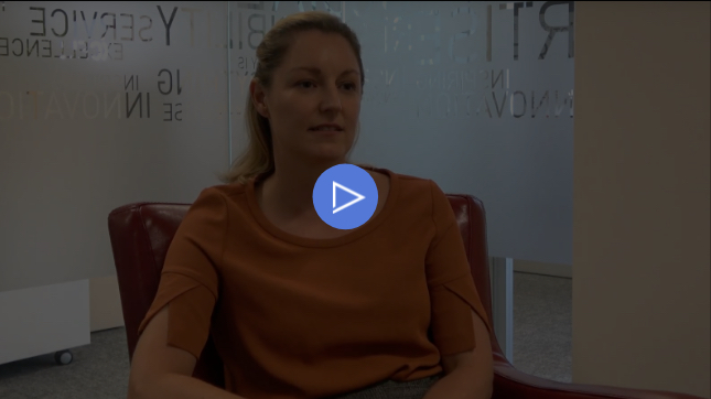ADP Australia Insights video