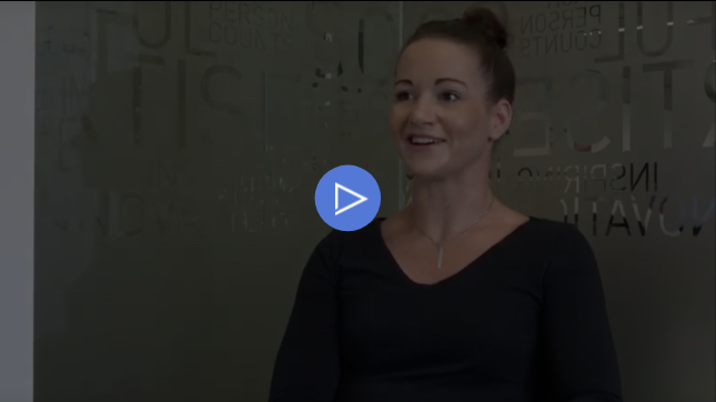 ADP Australia Insights: Career Journey video