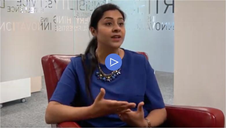 ADP Australia Insights video.
