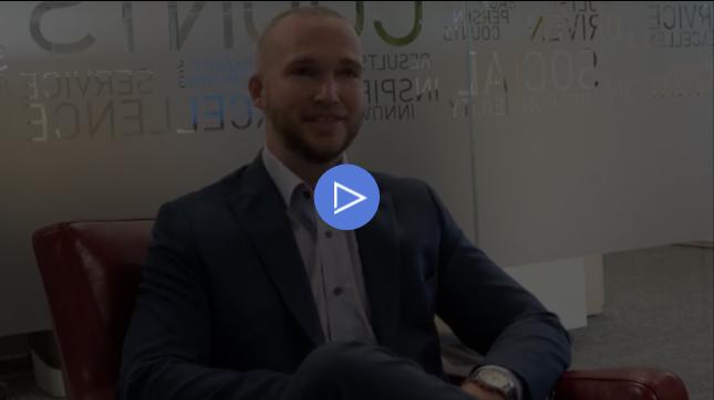 ADP Australia Insights: Sales video