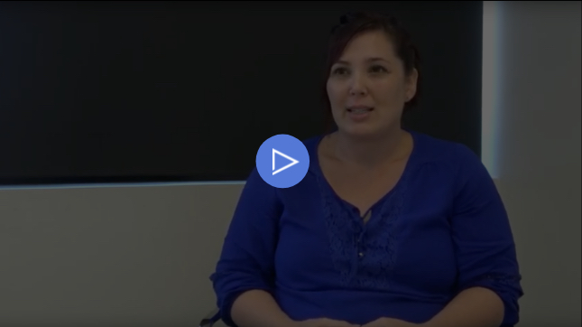 ADP Australia Insights: Training Opportunities video