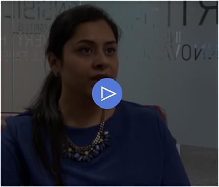 ADP Australia Insights: Teamwork video